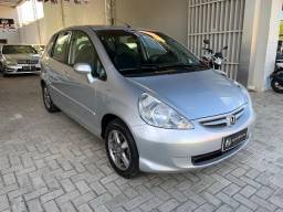 Honda Fit LXL 2008 - 2008