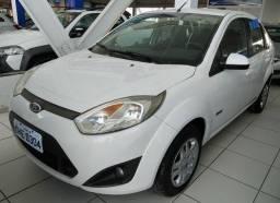 Fiesta Sedan 1.6 - 2013 - 2013