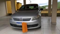 Vendo VW gol 1.6 // * - 2012