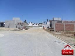 Terreno em Condomínio no Centro de São Pedro da Aldeia/RJ