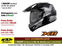 Peças e acessórios para motos no Rio de Janeiro - Página 22   OLX b8fb7dfabc