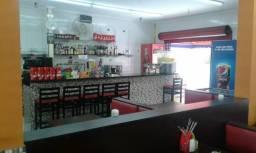 219f72cbd7d0c Vende-se lanchonete restaurante em itapira sp - Comércio e indústria -  Itapira, São Paulo 582899224   OLX