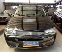 Fiat Palio Fire completo - 2009