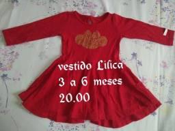 Roupas de bebês e crianças - Região de Santos 896af6f6e9a