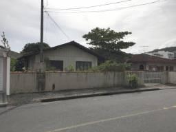 Terreno à venda em Glória, Joinville cod:V04617