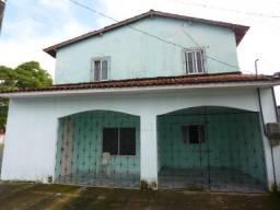 Casa à venda com 5 dormitórios em Coqueiro, Ananindeua cod:CA0190