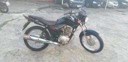 Honda FAN 150 2011 - 2011