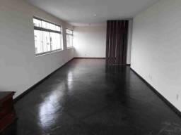 Apartamento à venda com 4 dormitórios em Gutierrez, Belo horizonte cod:3675