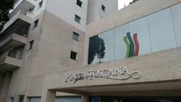 Ed. Piazza Toscana- Apto. de 2/4 sendo 1 Suite, 73 m², com 1 Vaga