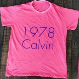 7aa01af69 Camisas e camisetas - Pina, Pernambuco | OLX