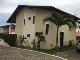 Casa no Porto das Dunas