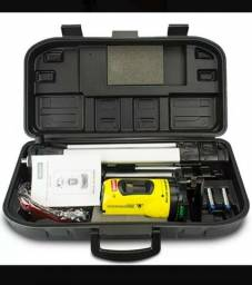 7b20e7171 laser