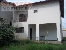 Casa no bairro Mangueira II