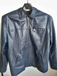 5ad9842f6 jaquetas em couro