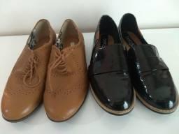 ac372650e sapatos