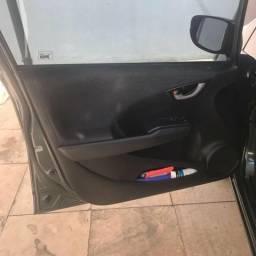 Honda fit única dona excelente estado conservação chama no zap 86/99822-8722 - 2010