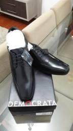 14c4d09a5 Roupas e calçados Masculinos em Curitiba e região, PR - Página 11 | OLX