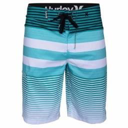 Bermuda Shorts Tactel Surfista Promoção Menor Preço Várias Marcas