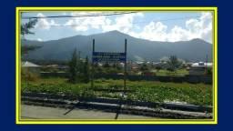 Terrenos para alugar área do Porto de Jaconé, Maricá