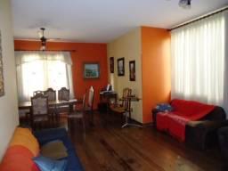 Casa à venda com 5 dormitórios em Caiçaras, Belo horizonte cod:12360