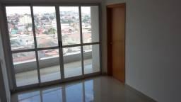 Apartamento à venda com 3 dormitórios em Renascença, Belo horizonte cod:14942