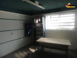 Sala para aluguel, Centro - Divinópolis/MG