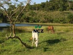Terreno à venda, 972 m² por r$ 220.000,00 - cia sul - simões filho/ba