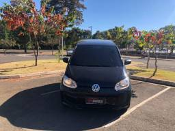 VOLKSWAGEN UP TAKE MA 2015 - 2015