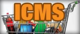 Consultoria de ICMS