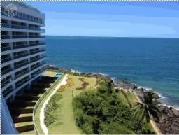 Apartamento Costa Espanha 1 suíte 69m² de 1 vaga Nascente Oportunidade Barra / Ondina