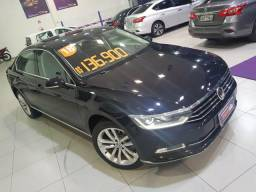 Passat highline 2.0 2018
