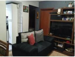 Apartamento - Senhor dos Passos Belo Horizonte - VG6675
