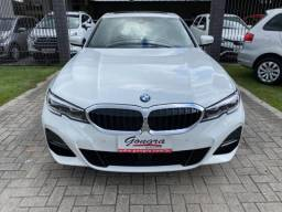 BMW 320i 2.0 16V TURBO M SPORT