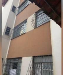 Título do anúncio: Apartamento - Europa Belo Horizonte - VG8289