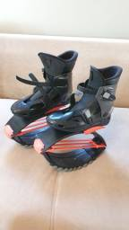 Kangoo Jumps original