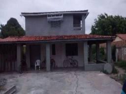 Casa Residencial à venda, Phoc II, Camaçari - CA0410.