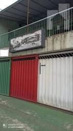Salão/Casa Comercial para alugar , 234 m² - Centro - Jundiaí/SP