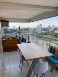 Apartamento à venda com 3 dormitórios cod:V7734