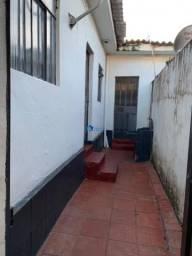Galpão/depósito/armazém para alugar com 2 dormitórios cod:1757