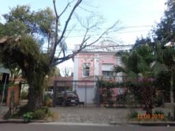 Casa à venda com 5 dormitórios em Teresópolis, Porto alegre cod:BT1981