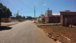 Casa à venda com 3 dormitórios em Conjunto vera cruz, Goiânia cod:M23SB0200