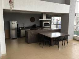 Apartamento à venda com 3 dormitórios em Setor bueno, Goiânia cod:M23AP0462