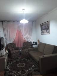 Apartamento à venda com 2 dormitórios em Partenon, Porto alegre cod:9922568