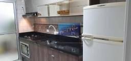 Apartamento com 2 dormitórios para alugar, 64 m² por R$ 2.000,00/mês - Vila Matilde - São