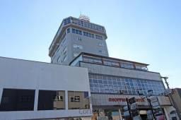 Sala Comercial na XV de Novembro