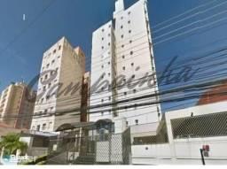 Apartamento para alugar com 2 dormitórios em Vila industrial, Campinas cod:AP000962