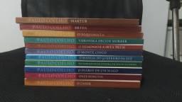 Coleção Paulo Coelho 11 livros