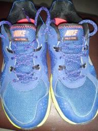 Tênis Nike Wild Trail, Tam. 36