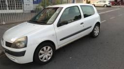 Clio Authentique 2006
