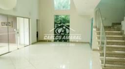 CASA à venda, 4 quartos, 2 vagas, RETIRO DOS LAGOS - GOVERNADOR VALADARES/MG
